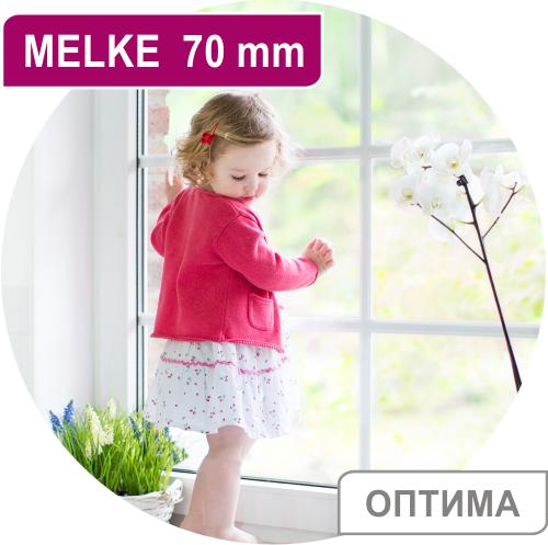 MELKE70