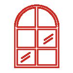 окна цена2