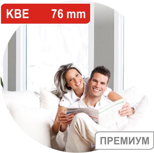KBE 76