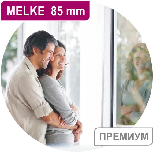 MELKE 85