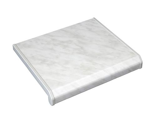 Marmor-Classic